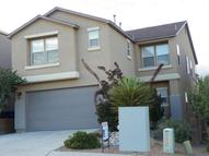10839 Mcmichael Lane Sw Albuquerque NM, 87121