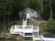 4 Lake Drive Spofford NH, 03462