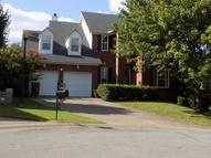 1208 Meadow Trace Ct Nashville TN, 37221