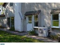 3433 Lower Mountain Rd #2 Furlong PA, 18925