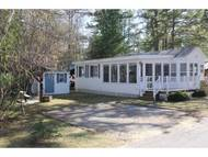12 Hummingbird Lane East - Site 318 Freedom NH, 03836