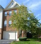24705 Kings Canyon Square Aldie VA, 20105