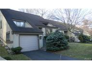 972 Heritage Unit: 972a Somers NY, 10589
