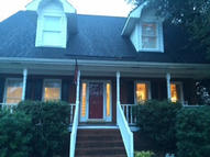 591 Planters Rest Mount Pleasant SC, 29464