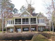 1080 Plantation Point Drive Greensboro GA, 30642