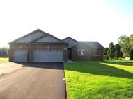 357 Corkwood Oxford MI, 48371