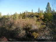 Lot 44 Creekside Court (Olts) Mountain Ranch CA, 95246