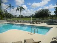 4010 Loblolly Bay Dr 201 Naples FL, 34114