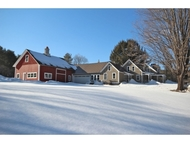 1097 County Road Windsor VT, 05089