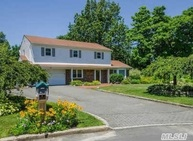 5 Londel Ct East Northport NY, 11731