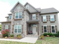 2066 Lequire Ln Spring Hill TN, 37174