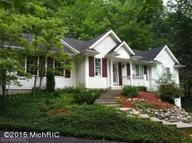 2428 Cascade Springs Drive Se Grand Rapids MI, 49546