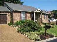 1619 Clearview Drive Brentwood TN, 37027