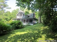 142 Coutant Road Tillson NY, 12486