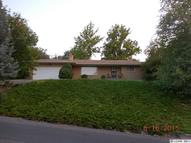 2710 Willow Lewiston ID, 83501