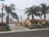 181 South Indiana Street Porterville CA, 93257