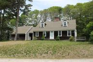 4 Pebble Ln North Falmouth MA, 02556