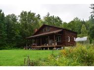 29 Wilderness Acres Road Lyman NH, 03585