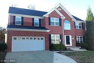 1007 Black Oak Court Fredericksburg VA, 22401