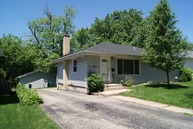 330 South Lincoln Street Westmont IL, 60559