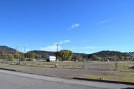 1420 Mill Road Yreka CA, 96097