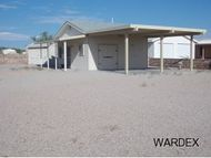 49674 Rainbow Ave. Quartzsite AZ, 85346