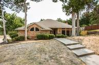 5122 Whispering Oaks Drive Dallas TX, 75236