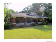 508 E Main Street Chesterfield SC, 29709