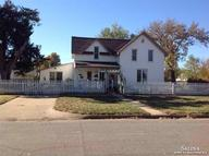 615 Delia Ave Minneapolis KS, 67467