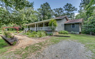 3177 Mobile Road Mc Caysville GA, 30555