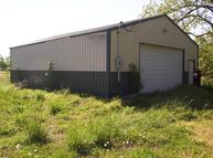 113 Ridge St Oswego KS, 67356