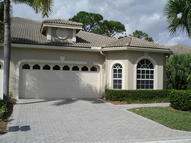 7006 Torrey Pines Circle 40d Port Saint Lucie FL, 34986