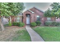 1724 Mineral Springs Drive Allen TX, 75002