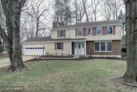 16017 Fairway Drive Dumfries VA, 22025