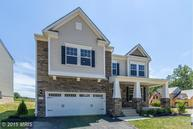 8803 Red Spruce Way Jessup MD, 20794