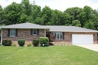 526 Cottonwood Salem IL, 62881