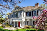 17 Tomac Avenue Old Greenwich CT, 06870