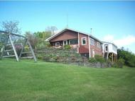 469 Goose Ln Bath NH, 03740