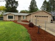 811 E 5th St Molalla OR, 97038