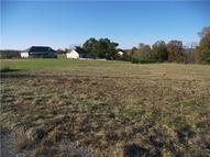 605 Compton Lane ( Lot #4) Columbia TN, 38401