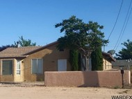 2708 Mountain Ave Kingman AZ, 86401
