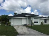 10624 Baytree Ct Lehigh Acres FL, 33936