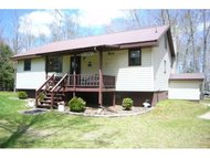 17490 Birchwood Point Townsend WI, 54175