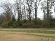 Lot 3 & 3a Fairway Estates Drive Okawville IL, 62271