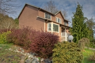 2752 216th St Sw Brier WA, 98036