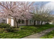 11640 Sw Iron Horse Ln Beaverton OR, 97008
