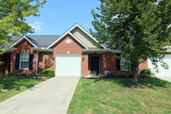 2114 Fig Tree Way Knoxville TN, 37931