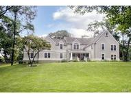 20 Hilltop Road Norwalk CT, 06854