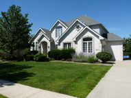 21006 South Tail Feathers Drive Mokena IL, 60448