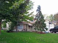 6634 Forest Glen Solon OH, 44139
